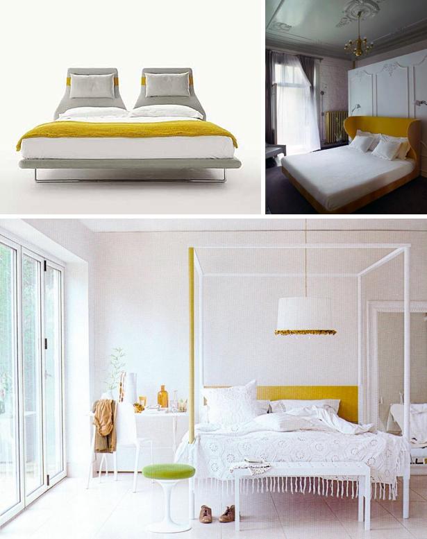 februar 2010 lys blog. Black Bedroom Furniture Sets. Home Design Ideas