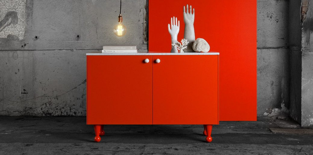 ikea tr gt ein neues kleid lys blog. Black Bedroom Furniture Sets. Home Design Ideas
