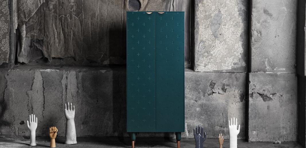 juli 2013 lys blog. Black Bedroom Furniture Sets. Home Design Ideas
