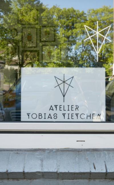 Atelier_TT_0063