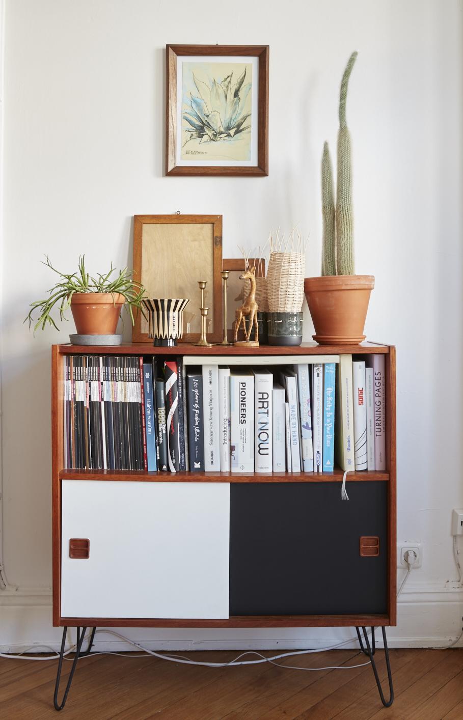 lys blog lys hei t licht und design aus skandinavien. Black Bedroom Furniture Sets. Home Design Ideas