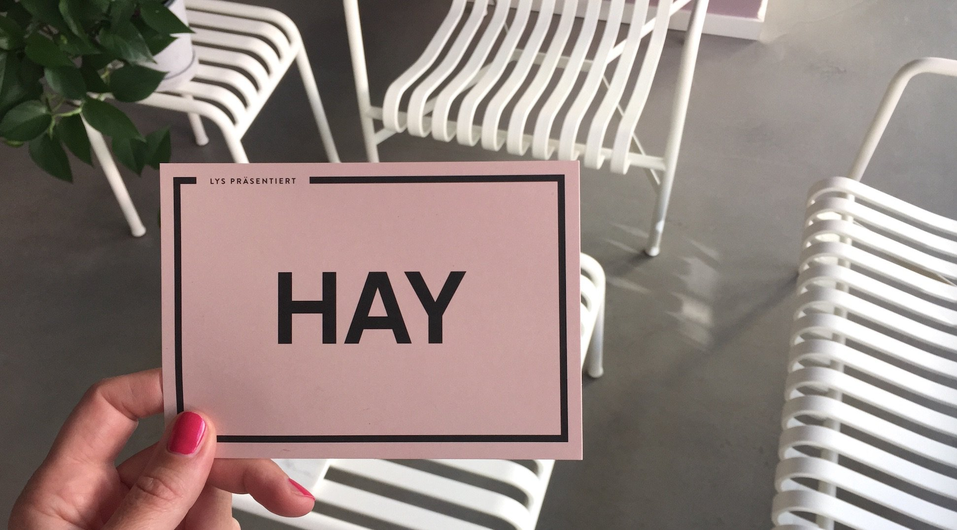 hay-stylistentage.jpg__1942x1076_q85_subsampling-2